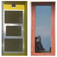 desain jendela kaca minimalis hauptundneben contoh gambar desain serta model jendela minimalis