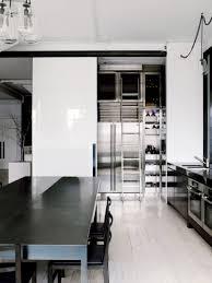 donna karan u0027s manhattan apartment i love love love this kitchen