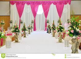 indian wedding decorations wholesale wholesale backdrops weddings search bodas brillantes