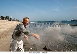 scattering ashes at sea scattering ashes stock photos scattering ashes stock images alamy