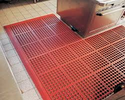 Recycled Rubber Tiles Home Depot by Rubber Kitchen Tiles Lavish Home Design