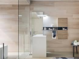 storage bathroom cabinet with doors diamond mobile giorno foglia