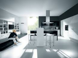 minimalist kitchen design for small space u2014 cadel michele home ideas