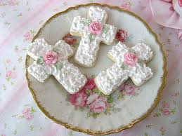 communion cookies gorgeous cross cookies b lovely events
