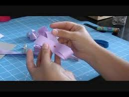 cara membuat origami hello kitty 3d how to make 3d origami football england cup part2 my crafts and diy