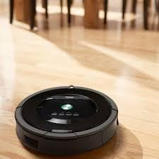 best 25 hardwood floor vacuum ideas on vacuum for