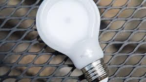 best led light bulbs of 2017 cnet