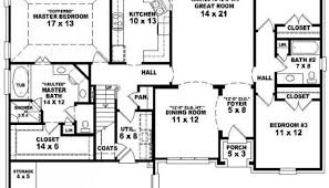 floor plan blueprint tiny house on wheels floor plans blueprint for construction for