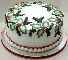 Cake Decorating Classes Dundee To Go Beyond The Popularity Of The Fruitcake Which Had Declined In