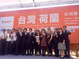 si鑒e social auchan auchan si鑒e social 100 images itqi 媒體報導 page 7 your city