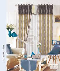 livingroom curtains design living room curtains design living room curtains suppliers