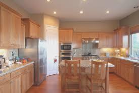 discount kitchen cabinets kitchen fresh discount kitchen cabinets atlanta decoration ideas
