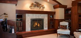 embers custom fireplace u0026 gas products