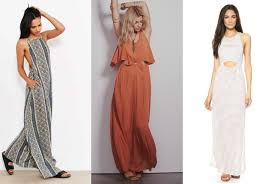 affordable dresses 17 affordable maxi dresses to through summer