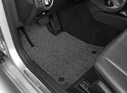 nissan armada floor mats lloyd berber 2 floor mats free shipping