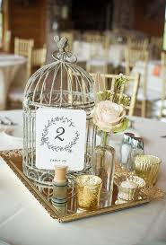 wedding centerpieces you haven u0027t thought of yet