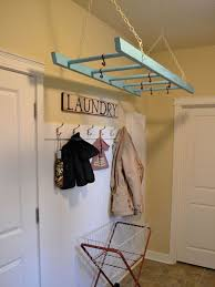 Laundry Room Decor And Accessories Laundry Room Ideas Budget Friendly And Easy To Do