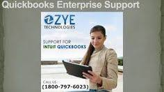 Quickbooks Help Desk Number by How Can You Change Your Quickbooks Online Subscription Into Yearly