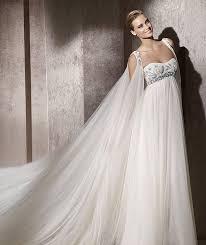 Maternity Wedding Dress 43 Best Wedding Dresses Maternity Images On Pinterest Wedding