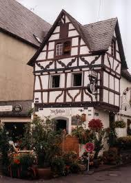 Bad Breisig Restaurant U0026 Weinstube Altes Zollhaus Bad Breisig
