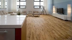 Hardwood Engineered Flooring Engineered Flooring Sembro Designs