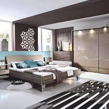 Schlafzimmer Queen Rauch Steffen Schlafzimmer Way Of Life Homestyle Pinterest