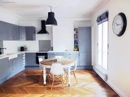 parisian kitchen design the parisian kitchen aurelie u0027 strolls