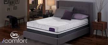 The Bedroom Sleep Shop On Bedroom With Regard To Mattress - Bedroom sleep shop