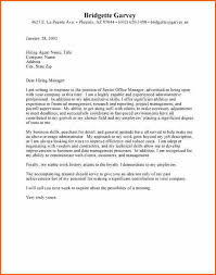10 sample cover letter for medical assistant budget template letter