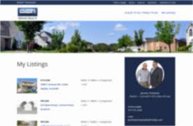 Our Listings Jeremy Trenkamp Real Estate Team Cedar Rapids Ia Jtre