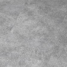 Stone Tile Effect Laminate Flooring Tileloc Random Stone Effect Laminate Flooring