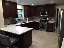 Kitchen Design Centers Kitchen Bath Design Center Remodelling 304x228 Sinulog Us