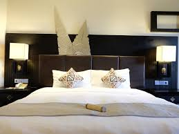kuta beach accommodation kuta hotel rooms vira bali hotel