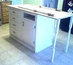 Kitchen Island Cabinets Base by Kitchen Island Lowes Kitchen Island Base Cabinets Cabinet Base A
