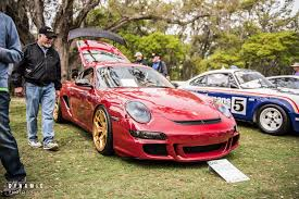 ruf porsche wide body dynamic photowerks 2008 porsche cayman gtr widebody