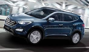 hyundai santa fe car price top gear philippines