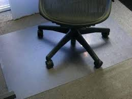 Chair Protection Desk Desk Chair Carpet Protector Mat Office Chair Carpet