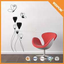reusable vinyl decal reusable vinyl decal suppliers and reusable vinyl decal reusable vinyl decal suppliers and manufacturers at alibaba com