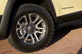 jeep cherokee dakar jeep покажет новые концепты cherokee dakar и cherokee adventure