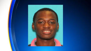 Seeking Dallas Dallas Seeking Suspect Who Fatally Cbs Dallas