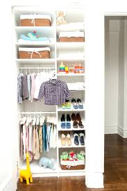 small closets home design ideas and pictures