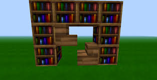 furniture adorable the new enchanting room arranging bookshelves