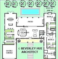 indoor pool house plans home plans with pools musicassette co