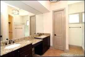 master bathroom cabinet ideas master bathroom cabinet ideas best master bath vanity ideas top