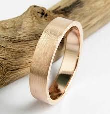 Guys Wedding Rings by Best 25 Guys Wedding Rings Ideas On Pinterest Guy Wedding Rings