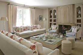 stunning living rooms stunning living room inspirations by top interior designers