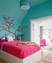 happy paint colors for bedrooms for teenagers ideas 1370