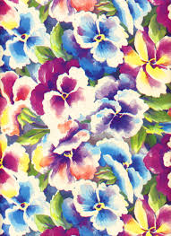 floral gift wrapping paper gift wrap for rich plus gift wrapping paper wholesale