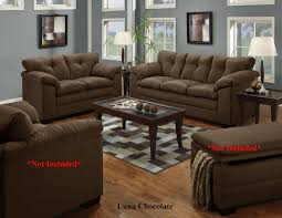 Simmons Upholstery Sofas Wonderful Simmons Upholstery Loveseat Simmons Living Room
