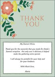 bereavement thank you cards friendship bereavement thank you cards nz with bereavement thank